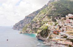 Amalfi Coast Photography by jacquelynclark.com  Read more - http://www.stylemepretty.com/2013/06/13/the-amalfi-coast-with-lark-linen/