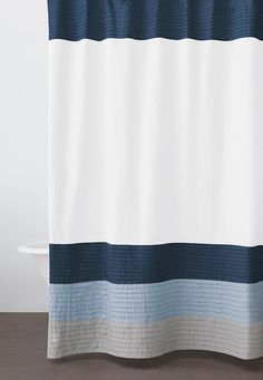 Knotted Vines Shower Curtain A Touch Of Elegance For The Bath For The Home Pinterest Bath Apartments And Window