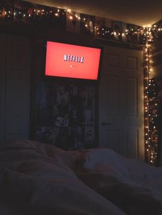 netflix is the best