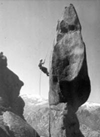 """Exposición Fotográfica """"El Parque Nacional de la Sierra de Guadarrama; un siglo de historia"""" http://www.revcyl.com/www/index.php/medio-ambiente/item/2680-exposici%C3%B3n-fotogr%C3%A1fica-%E2%80%9Cel-parque-nacional-de-la-sierra-de-guadarrama-un-siglo-de-historia%E2%80%9D"""