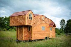 MoonDragon Tiny House by Zyl Vardos via TinyHouseTalk-com 0021