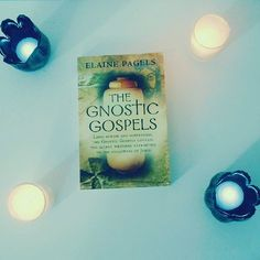 Thank you @annbibliocastro for tagging me in #booksandcandles  I can't wait to read this one from the David Bowie reading challenge #dbowiebooks  #books #bookstagram #booktag #bookandcandle #thegnosticgospels #davidbowie #readingchallenge #amreading #newbooks #tbr #bookhaul #bookish #igreads #bookblogger #bookworm #bibliophile #booksthatmakeyouthink