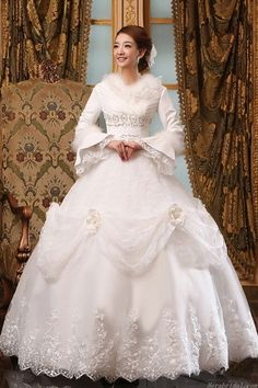 conservative dresses to wear to a wedding - Google Search