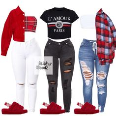 New fall outfit🍂 Hoodie: Jeans: (dare devil distressed high rise skinny jeans) Watch: Cute Lazy Outfits, Swag Outfits For Girls, Cute Swag Outfits, Teen Girl Outfits, Teen Fashion Outfits, Dope Outfits, Girly Outfits, Preteen Fashion, Outfits With Red Converse