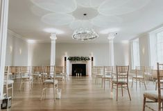 RSA House Wedding venue for micro wedding Dulwich Picture Gallery, Carlton House, Wedding Venues Uk, Classic Building, Wedding Venue Inspiration, Huge Windows, House Photography, Country Estate, London Wedding