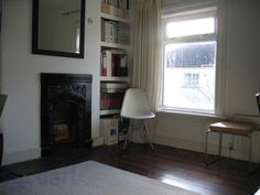 Oxmanstown Road, Stoneybatter, Dublin 7, North Dublin City - House to let