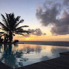 Villa Caracoli Guadeloupe Sainte-Anne pour un séjour de rêve dans les Caraïbes, Antilles, #Guadeloupe #VillaCaracoli