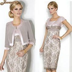 Robe 76 Images Pale Tableau Meilleures Rose Pink Du Dress rqP7OIRwqx