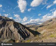 cajon, chile - Google Search Chile, Mountains, Google Search, Nature, Movies, Travel, Art, Art Background, Naturaleza