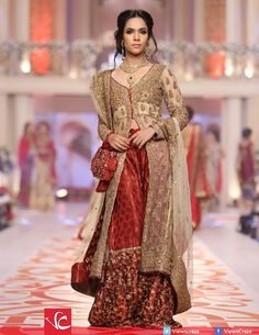Mifrah's Bridal Wear