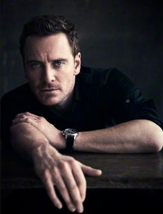 BROWN GIRLS LOVE ♥ FASSY ♥