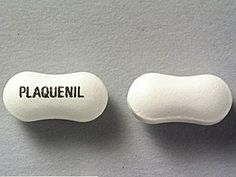 UCTD or latent lupus...these pills are now my life...
