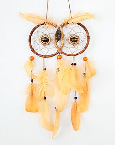 Owl MagicalSweetDreams