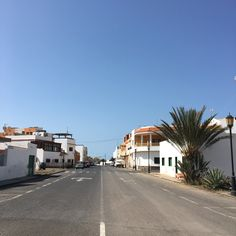 El Cotillo,Corralejo (Fuerteventura)