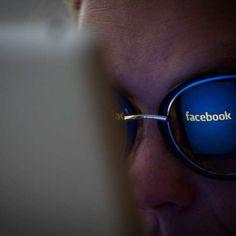#¡Cuidado! ¿Qué hay detrás del 'Reto aceptado' de Facebook? - Terra Argentina: Terra Argentina ¡Cuidado! ¿Qué hay detrás del 'Reto…