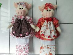 ♡ ♡ Sewing Projects, Projects To Try, Fabric Crafts, Vinyl Decals, Baby Dolls, Toys, Pattern, How To Make, Gifts