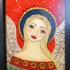 Princess Zelda, Disney Princess, Disney Characters, Fictional Characters, Aurora Sleeping Beauty, My Arts, Artwork, Work Of Art, Auguste Rodin Artwork