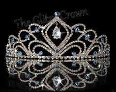 Prom tiara 1