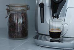 cafe-zero-dechets-2