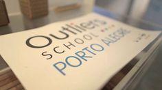 Tal como es implementado en Outliers School, el proceso desde la definición del problema hasta el diseño del prototipo -y de éste al diseño del producto- consta de seis fases. Toda la información en OutliersSchool.net y en nuestro canal Vimeo. Hugo Pardo Kuklinski • @Hugo_pardo