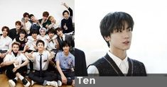 Who is your NCT soulmate (nct u + nct 127 + nct dream + johnkunsol) Soulmate Quiz, Boyfriend Quiz, Interesting Quizzes, Nct 127, Nct Dream, Seventeen, Kpop