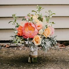 Roses Florist Auckland // Wedding Flowers, Send Flowers // Flower Delivery Auckland