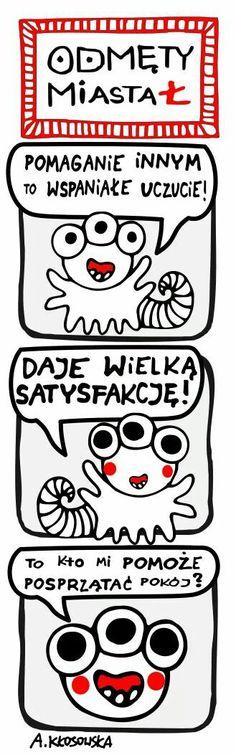 Warszawa w Województwo mazowieckie In Other Words, Warsaw, Four Square, Infographic, Humor, Funny, Polish, Comics, Nice