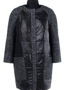 Trend Fashion, Boho Fashion, Winter Fashion, Womens Fashion, Cocoon Dress, Future Clothes, Look Plus, Cheap Evening Dresses, Sweater Coats