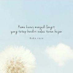 Quotes Rindu, Tumblr Quotes, Words Quotes, Qoutes, Love Quotes, Islamic Quotes Wallpaper, Quotes Galau, Self Reminder, Quotes Indonesia