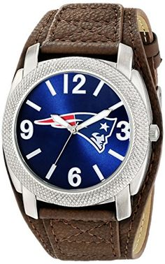 New England Patriots Gifts for Men