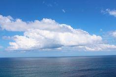 11/3(木)バリ島ウブドのお天気晴れ。室内温度30.5℃、湿度64%。今日もいい天気!気温もぐんぐん上がり日差しも強ーい!