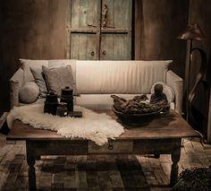 1000+ images about Hoffz Foto Inspiraties on Pinterest  Van, Met and ...