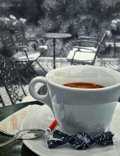 Good morning♥ from-the-sky:  10 AM by ~boykokolev on deviantART