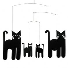 Cat Mobile R260