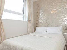 Luxury Picadilly Circus FlatHoliday Rental in St James from