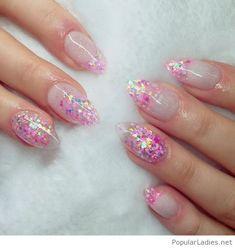 colorful-glitter-nail-art-design