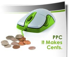 Pay Per Click - PPC marketing Services. In a rapid moving and an extremely competitive world; a clever venders are working determinedly to top rank on all the major search engines like Google, Yahoo, Bing and etc to build their brand image in market through Pay Per Click (PPC) marketing to convert each click into a customer.