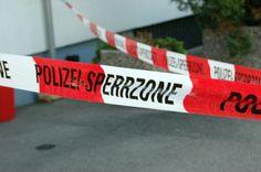 Stade (ots) - Seit Jahresbeginn ist wieder eine steigende Anzahl von in den Verkehr gebrachten falschen 50-Euro-Scheinen festzustellen. Ca. 30mal fielen Leute im Landkreis Stade auf die Betrüger herein.   #EZB #Falschgeld #informiert #Italien #polizei #stade