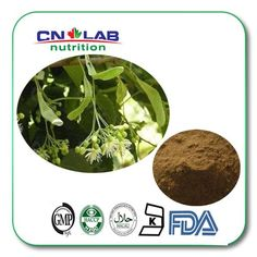 Find More Slimming Creams Information about Factory Supply Kava Kava Liquid Extract 1kg free shipping,High Quality extract from CNLAB NUTRITION ASIAN GROUP on Aliexpress.com