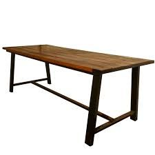 Image result for long work table