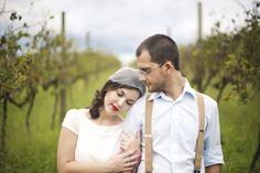Love ● Maike Fernandes ● Fotografando VIDA ● Fotógrafo de casamentos e ensaios ● Balneário Camboriú   Santa Catarina   Brasil