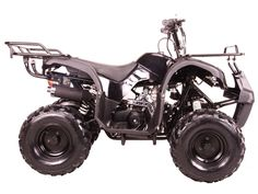 360 Power Sports is a leading proider of sports bike, dirt bike, Pit Bike, helmets,  electric bike.We carry ATVs, Dirt Bikes, Go Karts, Mopeds, Scooters and Utility Vehicles at ATV Supplier! At ATV Supplier we guarantee the best price with the longest warranty. 360 PowerSports will ship motor sports vehicles right to your door.
