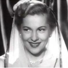 Academy Award-winning actress Joan Fontaine is remembered for roles in <i>Rebecca</i> and <i>Suspicion</i>, and for having a longstanding feud with sister Olivia de Havilland. Learn more at Biography.com.