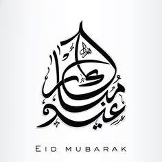 Most Inspiring Saeed Arabic Eid Al-Fitr Greeting - cdc0033838df032358e4fa128a79691f--eid-mubarak-card-adha-mubarak  Pic_9415 .jpg