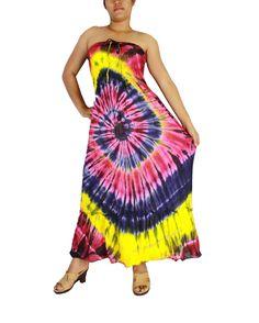 Siam2u Hippie Boho Tie Dye Cotton Long Halter Back Smock Maxi Dress. Maxi, Dress, plus size dress, Women's dress,sexy dress, summer dress, beachwear. long dressm hippie dress, gypsy dress, Kimono dress, Kimono, sundress,sexy dress. casual dress,Maxi, hippie dress, tie dye, tie dye dress, bohemian,clothing, Women's Clothing. Women's dress, maternity, colorful dress, multi-color dress,Kimono, Halter dress,sexy dress. cotton dress, handmade dress,orange dress,sexy sundress,.