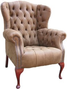 Google Image Result for http://sofaclassics.co.uk/components/com_virtuemart/shop_image/product/ashmore_high_back_leather_chair.jpg