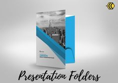 Every business owner tells you one that you have to be prepared and organized to make a first impression. And it looks worse when your documents do not assemble while you are trying to impress. #customfilefolder #customcheapsfolder #CustomPrinting #WholesalePresentationFolders #WholesaleCustomPresentationFolders #CustomPackagingServices #CustomLogoBoxes #CustomPackaging #CustomPresentationFolders #PresentationFolders Packaging Services, Custom Packaging, Custom Presentation Folders, File Folder, Custom Logos, Bookends, Organization, Business, Prints