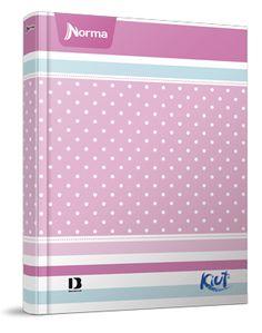 Cuaderno Kiut 3