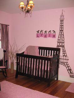 Paris Kindergarten Source by autynic