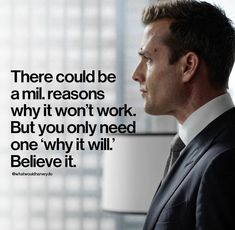 Wisdom Quotes, Me Quotes, Motivational Quotes, Inspirational Quotes, Business Motivation, Business Quotes, Reality Quotes, Success Quotes, Harvey Specter Quotes